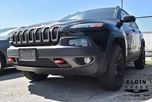 2018 Jeep Cherokee Trailhawk in St Thomas, Ontario