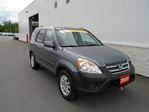 2005 Honda CR-V EX in North Bay, Ontario