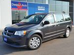 2014 Dodge Grand Caravan SE in Brantford, Ontario