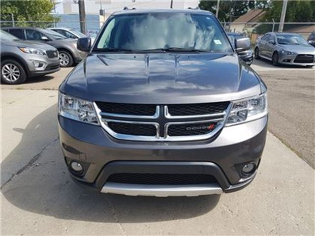 2017 dodge journey gt edmonton alberta car for sale 2850319. Black Bedroom Furniture Sets. Home Design Ideas