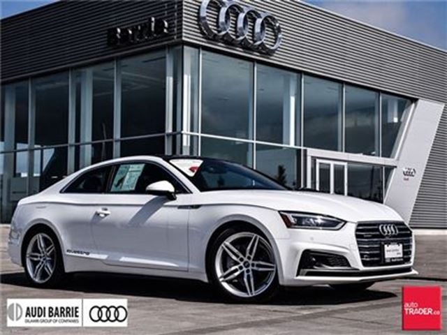 2018 audi driver assistance package. simple audi car images on 2018 audi driver assistance package