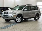 2006 Nissan X-Trail SE AWD in Kelowna, British Columbia