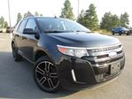 2013 Ford Edge SEL in Cranbrook, British Columbia