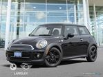 2013 MINI Cooper Baker Street Edition in Langley, British Columbia