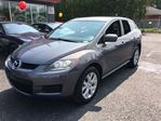 2009 Mazda CX-7 GS***CREDIT 100% APPROUVE*** in St Eustache, Quebec