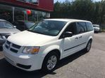 2010 Dodge Grand Caravan C/V***CREDIT 100% APPROUVE*** in Saint-Lin-Laurentides, Quebec