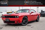 2016 Dodge Challenger R/T in Bolton, Ontario