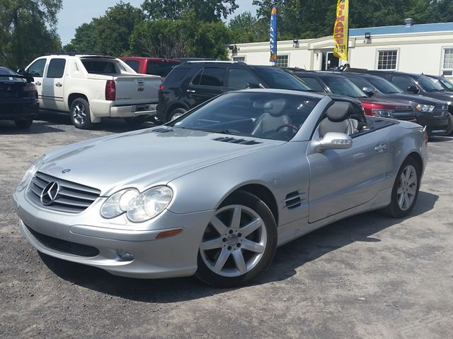 New mercedes benz for sale in ontario ca autos post for Mercedes benz in ontario ca