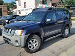 2007 Nissan Xterra Off-Road 4x4 in St Catharines, Ontario