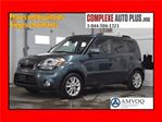 2013 Kia Soul 2.0L ECO *Mags,Fogs,Banc chauffant, Bluetooth in Saint-Jerome, Quebec