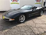 2004 Chevrolet Corvette Automatic, in Burlington, Ontario