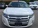 2013 Ford Edge Limited**NAV**BACK-UP CAM** in Mississauga, Ontario
