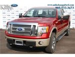 2010 Ford F-150 Lariat in Welland, Ontario