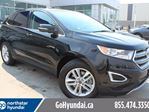 2016 Ford Edge SEL in Edmonton, Alberta