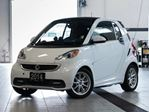 2014 Smart Fortwo Electric Drive passion in Kelowna, British Columbia