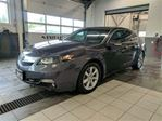 2012 Acura TL Leather - Sunroof - No Accidents! in Thunder Bay, Ontario