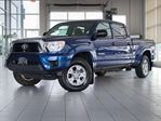 2014 Toyota Tacoma V6 in Kelowna, British Columbia