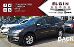 2014 Chevrolet Traverse 2LT in St Thomas, Ontario