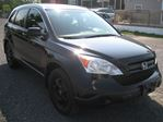 2008 Honda CR-V LX *Certified* in Vars, Ontario