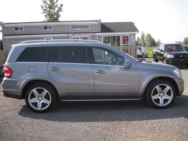 Used 2012 mercedes benz gl class gl 350 bluetec for 2012 mercedes benz gl class gl350 bluetec