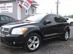 2010 Dodge Caliber SXT AUTO/AC/ALL PWR, 12M.WRTY+SAFETY $5990 in Ottawa, Ontario