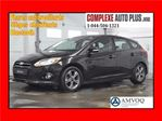 2014 Ford Focus SE Hayon *Mags/Fogs/Bluetooth in Saint-Jerome, Quebec