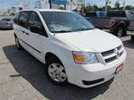 2010 Dodge Grand Caravan SE   7 PASSENGER   $0 DOWN OPTIONS AVAILABLE in London, Ontario