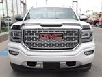 2016 GMC Sierra 1500 Denali in Kamloops, British Columbia