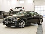 2014 Infiniti Q60 Premier Edition RWD in Kelowna, British Columbia