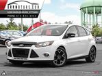 2013 Ford Focus SE Hatch in Stittsville, Ontario
