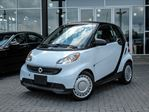 2013 Smart Fortwo pure cpn++ in Ottawa, Ontario