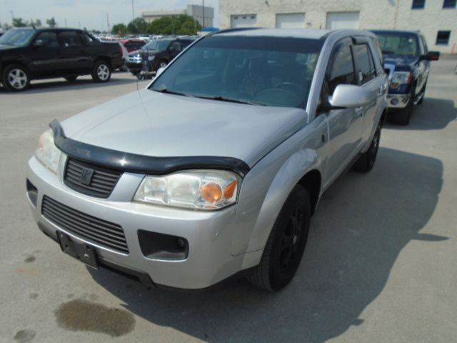 2006 SATURN VUE           in Innisfil, Ontario
