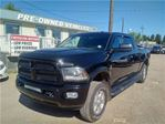 2014 Dodge RAM 3500 Laramie - MANAGERS BLOW OUT SPECIAL! in Edmonton, Alberta