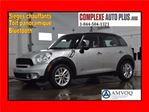 2011 MINI Cooper Countryman S ALL4 AWD *Cuir, Toit pano. in Saint-Jerome, Quebec