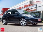 2008 Toyota Matrix XR in Thornhill, Ontario