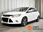 2014 Ford Focus SE in Red Deer, Alberta