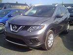 2016 Nissan Rogue S AWD*Only 15,858 km in Winnipeg, Manitoba