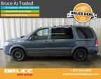 2006 Pontiac Montana SV6 3.5L 6 CYL AUTOMATIC FWD - 7 PASSENGERS in Middleton, Nova Scotia