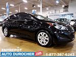 2014 Hyundai Elantra AUTOMATIQUE - AIR CLIMATISn++ in Laval, Quebec
