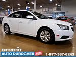 2013 Chevrolet Cruze LT Turbo - AUTOMATIQUE - AIR CLIMATISn++ in Laval, Quebec