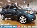 2011 Kia Soul 4U - AIR CLIMATISn++ - GROUPE n++LECTRIQUE in Laval, Quebec