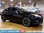 2014 Ford Focus SE - AUTOMATIQUE - AIR CLIMATISn++ - HATCHBACK in Laval, Quebec