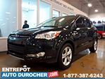 2015 Ford Escape SE - AUTOMATIQUE - AIR CLIMATISn++ - CAMn++RA DE RE in Laval, Quebec