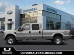 2010 Ford F-350 XLT - Power Windows - Power Doors - Low Mileage in Calgary, Alberta