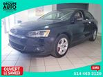 2011 Volkswagen Jetta Highline * mags * toit ouvrant * in Longueuil, Quebec