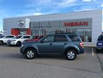 2010 Ford Escape           in Smiths Falls, Ontario