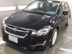 2016 Subaru Impreza Touring AWD w/5-Speed Manual Transmission in Mississauga, Ontario