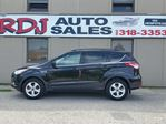 2014 Ford Escape SE ONLY 22000 KM 1 OWNER in Hamilton, Ontario