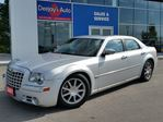 2007 Chrysler 300 C HEMI AWD in Brantford, Ontario