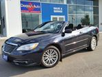 2011 Chrysler 200 Touring in Brantford, Ontario